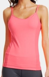 UA Studiolux Strappy Adjustable Tank